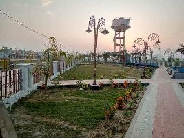 805 Sq.ft. Residential Plot for Sale in Patanjali Yogpeeth, Haridwar