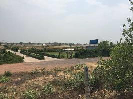 307 Sq. Meter Residential Plot for Sale in Sector 63A, Noida