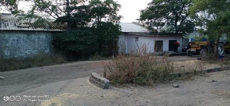 15000 Sq.ft. Industrial Land for Sale in Mandidep Industrial Area, Bhopal