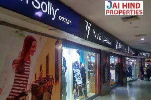 926 Sq.ft. Office Space for Sale in Vaishali Sector 1, Ghaziabad