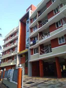 6 BHK Residential Apartment for Rent in Mavoor Road, Kozhikode
