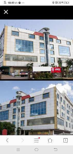 10000 Sq.ft. Hotels for Rent in Adikmet, Hyderabad