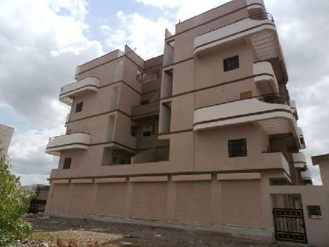 2 BHK 1125 Sq.ft. Residential Apartment for Rent in Renapur, Latur