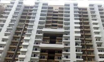 2 BHK Flat for Sale in Sector 121, Noida