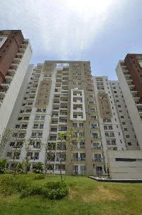 4 BHK Flat for Rent in Sector 110, Noida