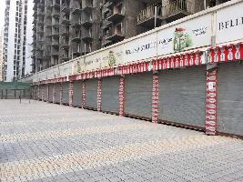 350 Sq.ft. Commercial Shop for Sale in Greater Noida West, Greater Noida