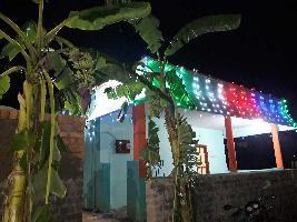 1200 Sq.ft. Residential Plot for Sale in Nungambakkam, Thiruvallur