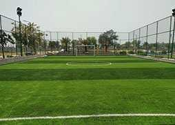 98000 Sq. Yards Residential Plot for Sale in Sector 89 Faridabad
