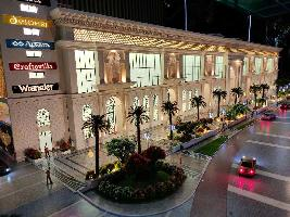 1116 Sq.ft. Commercial Shop for Sale in Chandni Chowk