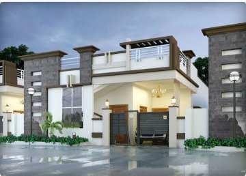 2 BHK 900 Sq.ft. House & Villa for Sale in Thuvakudi, Tiruchirappalli