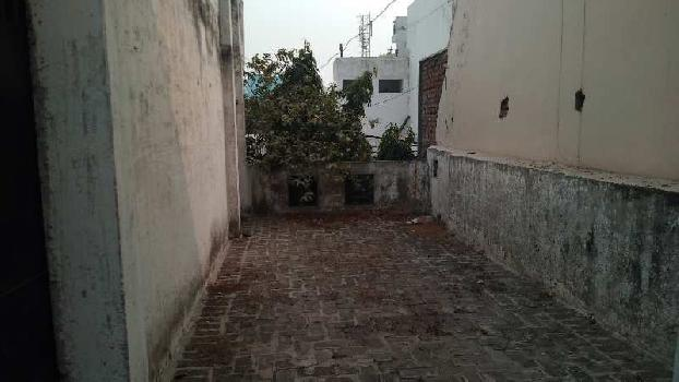 5 BHK 140 Sq. Yards House & Villa for Sale in New Roshan Pura X Block, Najafgarh, Delhi