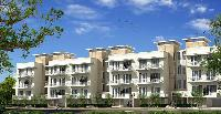 3 BHK Flat for Sale in Panchkula