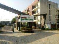 2 BHK 100 Sq. Yards Residential Apartment for Sale in GT Road, Dera Bassi