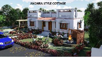 9200 Sq.ft. Residential Plot for Sale in Kotagiri, Ooty