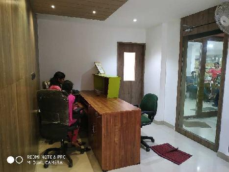 600 Sq.ft. Office Space for Rent in Mavoor Road, Kozhikode