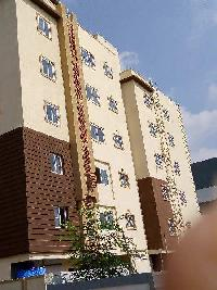 2 BHK Flat for Sale in Yapral, Secunderabad