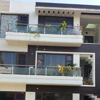 3 BHK 1250 Sq.ft. Residential Apartment for Sale in Sector 50 Chandigarh
