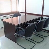 600 Sq.ft. Business Center for Rent in Sector 8 Chandigarh