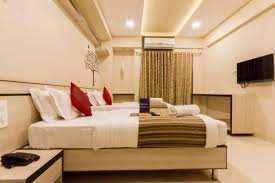 1 BHK 1200 Sq.ft. House & Villa for Sale in Thuvakudi, Tiruchirappalli
