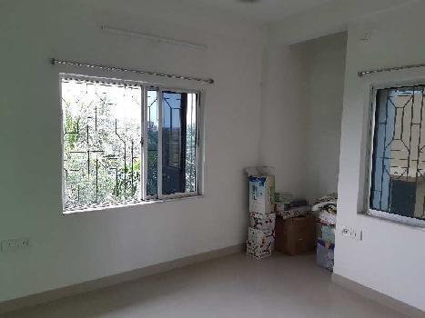 3 BHK 1113 Sq.ft. Residential Apartment for Rent in Mukundapur, Kolkata