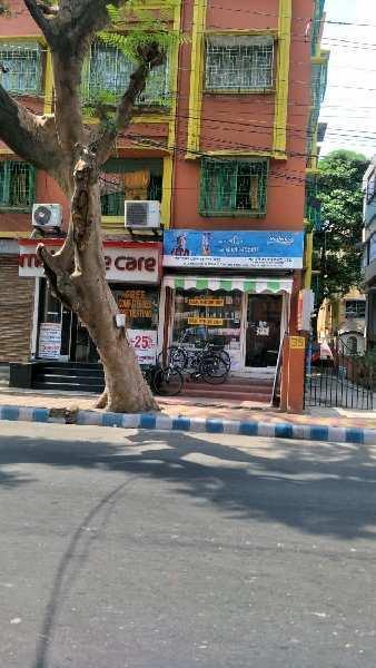 260 Sq.ft. Showroom for Rent in Santoshpur, Kolkata