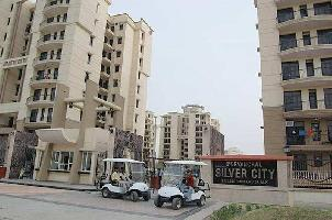 3 BHK Flat for Sale in Sector 93, Noida