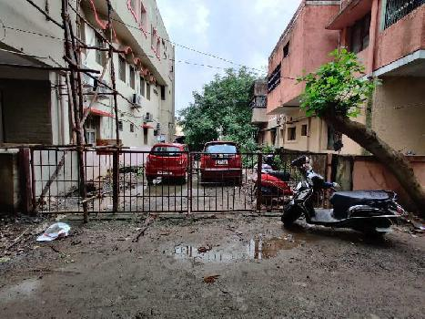 1600 Sq.ft. Commercial Land for Rent in Kodambakkam, Chennai