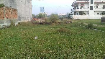 24000 Sq.ft. Residential Plot for Sale in Parao, Varanasi