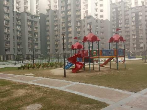 1 BHK 596 Sq.ft. Residential Apartment for Sale in NH 24, Ghaziabad