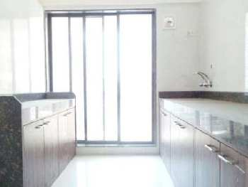 2 BHK 910 Sq.ft. Residential Apartment for Sale in Bhayandar East, Mumbai