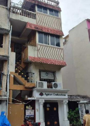 4 BHK 1900 Sq.ft. House & Villa for Sale in K. K. Nagar, Chennai