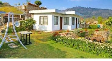 2800 Sq.ft. Residential Plot for Sale in Mount Abu, Sirohi