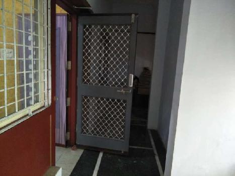 2 BHK 2000 Sq.ft. House & Villa for Rent in Chunabhatti, Bhopal