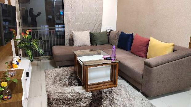3 BHK 1400 Sq.ft. Residential Apartment for Sale in South Bopal, Ahmedabad