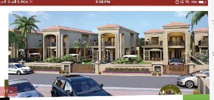 4 BHK House & Villa for Sale in Gamdi, Anand