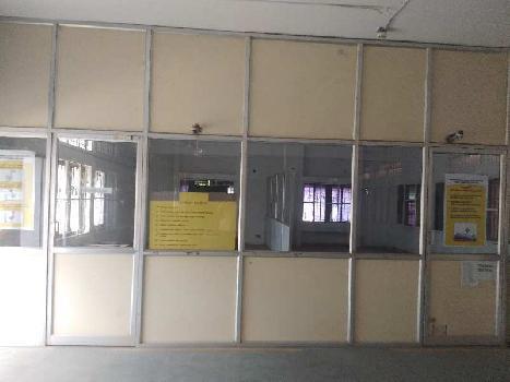 3600 Sq.ft. Warehouse for Rent in Ambattur, Chennai