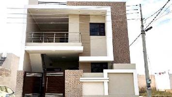 3 BHK Flat for Sale in Amritsar By-Pass Road, Jalandhar