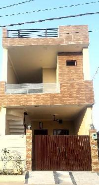 2 BHK House & Villa for Sale in Venus Velly Colony, Jalandhar
