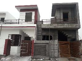 2 BHK House & Villa for Sale in Amrit Vihar, Jalandhar
