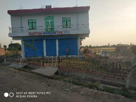 1800 Sq.ft. Residential Plot for Sale in Kotdwara, Pauri Garhwal