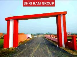 100000 Sq.ft. Residential Plot for Sale in Sarojini Nagar City, Lucknow, Lucknow