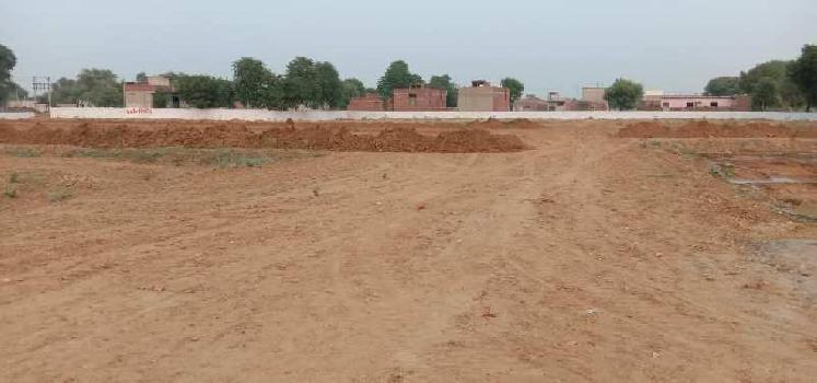 1000 Sq.ft. Residential Plot for Sale in Beltarodi, Nagpur