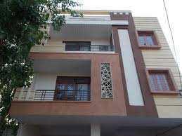 1 RK 425 Sq.ft. Residential Apartment for Rent in Balaji Nagar, Pune
