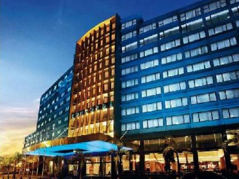 16035 Sq.ft. Hotels for Sale in Sector 24 Gurgaon