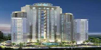 3 BHK Builder Floor for Rent in Hennur, Bangalore North - 2350 Sq.ft.