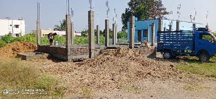 2 BHK House & Villa for Sale in Veerapandi, Coimbatore