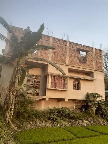 3 BHK 1800 Sq.ft. House & Villa for Sale in Debra, Medinipur