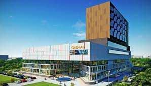 500 Sq.ft. Commercial Shop for Sale in Sector 85 Gurgaon