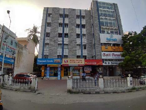 3600 Sq.ft. Office Space for Rent in Adyar, Chennai