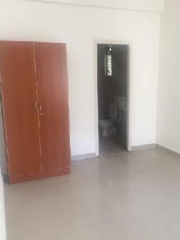 3 BHK 1254 Sq.ft. Residential Apartment for Sale in Ambattur, Chennai